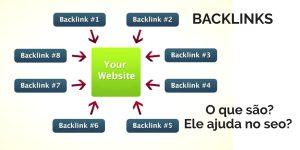 backlink-o-que-sao