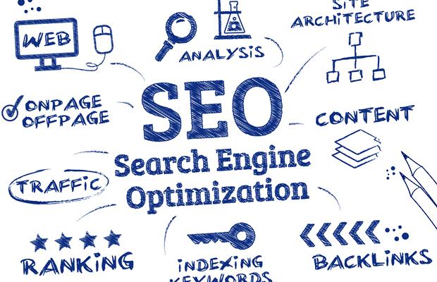 O que é SEO e porque ele é essencial para o seu negócio online?