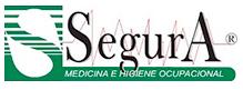 segura-medicina