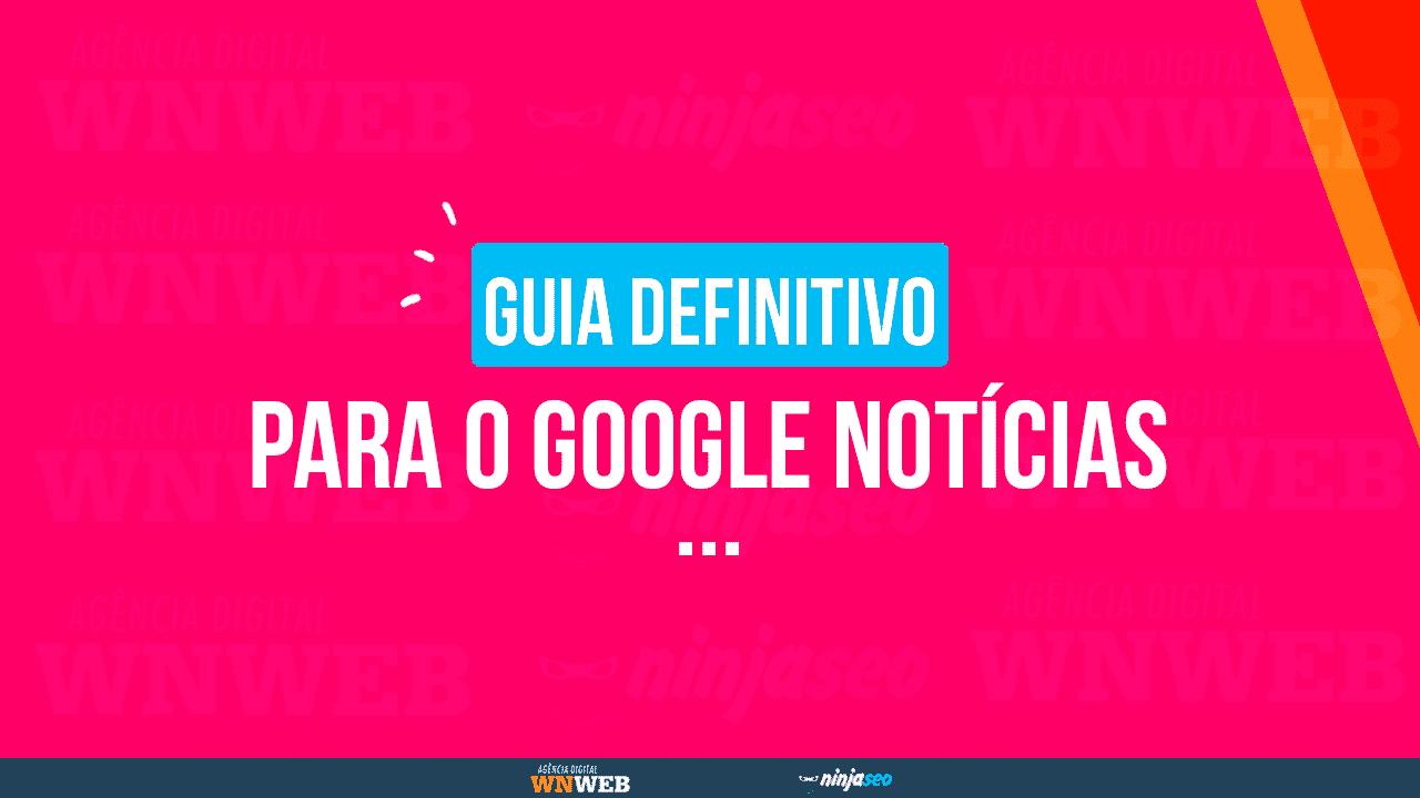 Guia-google-noticias