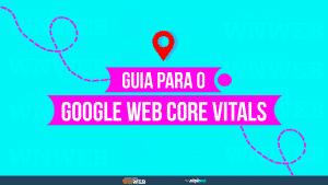 google-core-web-vitals.